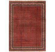 Link to 6' 9 x 9' 9 Botemir Persian Rug