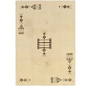 Link to 200cm x 292cm Moroccan Rug