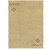 Link to 230cm x 325cm Moroccan Rug