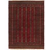 Link to 220cm x 300cm Bokhara Oriental Rug