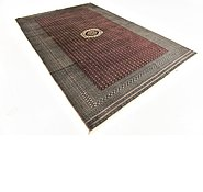 Link to 6' x 8' 10 Bokhara Oriental Rug