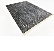 Link to 5' 10 x 8' Bokhara Oriental Rug