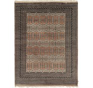 Link to 10' 4 x 14' 3 Bokhara Oriental Rug