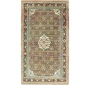 Link to 10' 2 x 17' 7 Farahan Persian Rug
