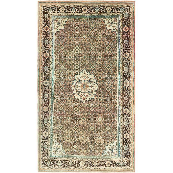 10' 2 x 17' 7 Farahan Persian Rug