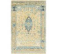Link to 8' 8 x 13' 2 Farahan Persian Rug