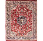 Link to 10' 3 x 13' 2 Sarough Persian Rug