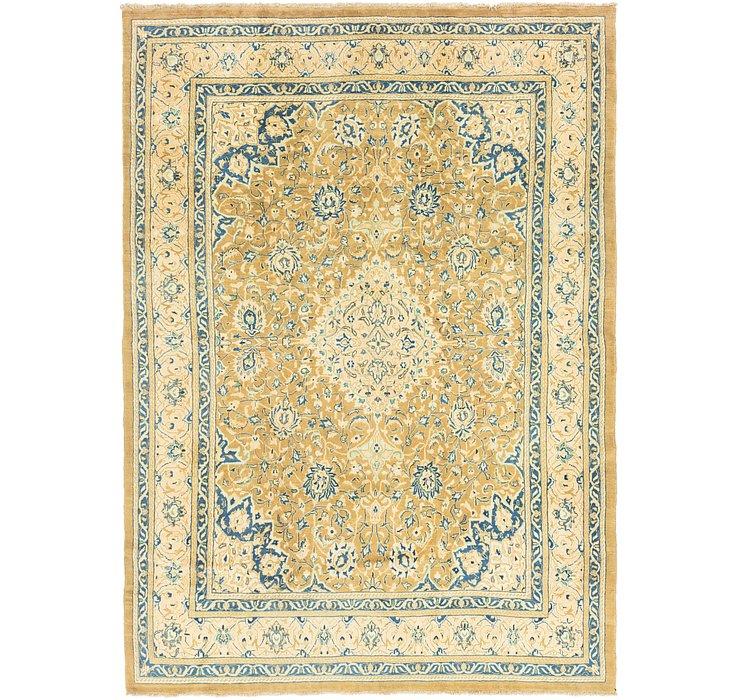 267cm x 375cm Farahan Persian Rug