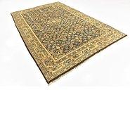 Link to 7' x 10' 8 Farahan Persian Rug