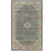 Link to 10' 4 x 17' 3 Farahan Persian Rug