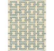 Link to 5' 10 x 7' 10 Kilim Modern Rug