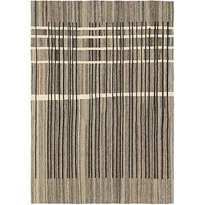 Link to 5' 8 x 8' 2 Kilim Modern Rug item page