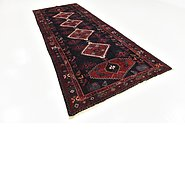 Link to 5' 2 x 13' Roodbar Persian Runner Rug