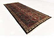 Link to 5' x 12' 3 Roodbar Persian Runner Rug
