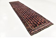 Link to 3' 6 x 14' 3 Farahan Persian Runner Rug