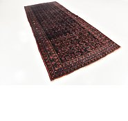 Link to 5' 3 x 13' Gholtogh Persian Runner Rug