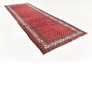 Link to 112cm x 325cm Botemir Persian Runner Rug
