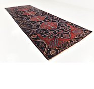 Link to 5' x 13' Shahsavand Persian Runner Rug