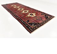 Link to 5' 2 x 13' Shahsavand Persian Runner Rug