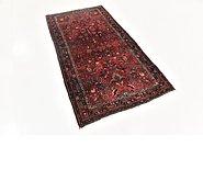 Link to 3' 6 x 6' 6 Liliyan Persian Rug
