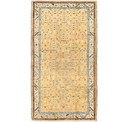 Link to 5' 3 x 10' 3 Farahan Persian Runner Rug