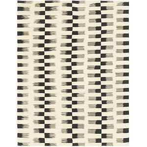 Link to 6' x 7' 9 Kilim Modern Rug item page