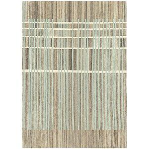 Link to 175cm x 250cm Kilim Modern Rug item page