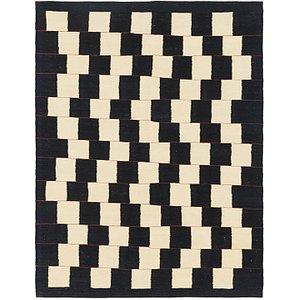 Link to 5' 2 x 6' 9 Kilim Modern Rug item page