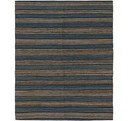 Link to 5' 10 x 7' 3 Kilim Modern Rug