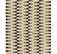 Link to 6' x 7' Kilim Modern Square Rug