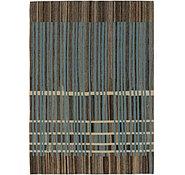 Link to 5' 9 x 7' 10 Kilim Modern Rug
