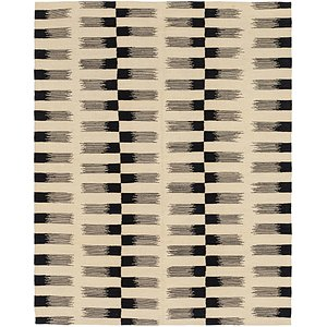Link to 160cm x 200cm Kilim Modern Rug item page