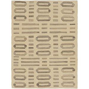 Link to 147cm x 198cm Kilim Modern Rug item page