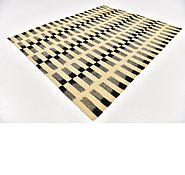 Link to 6' 2 x 7' 8 Kilim Modern Rug