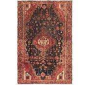 Link to 130cm x 200cm Tuiserkan Persian Rug