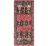 Link to 4' 2 x 9' 6 Sirjan Persian Runner Rug