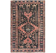 Link to 4' 4 x 6' 9 Sirjan Persian Rug