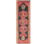 Link to 3' x 10' Meshkin Persian Runner Rug