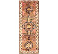 Link to 3' 4 x 9' 6 Sarab Persian Runner Rug