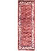 Link to 3' 4 x 9' 7 Botemir Persian Runner Rug