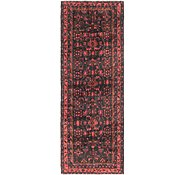 Link to 3' 5 x 9' 10 Malayer Persian Runner Rug