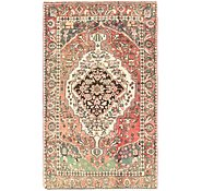Link to 5' 2 x 9' 2 Bakhtiar Persian Rug