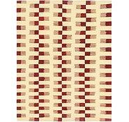 Link to 6' 2 x 7' 10 Kilim Modern Rug