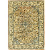 Link to 292cm x 405cm Farahan Persian Rug