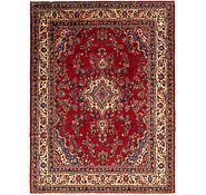 Link to 312cm x 437cm Shahrbaft Persian Rug