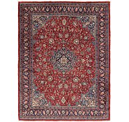 Link to 305cm x 390cm Sarough Persian Rug