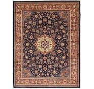 Link to 10' 3 x 14' Farahan Persian Rug