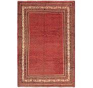 Link to 7' 3 x 11' Botemir Persian Rug