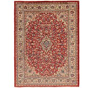 Link to 10' x 13' 5 Sarough Persian Rug