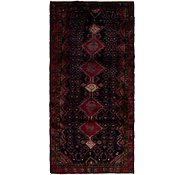Link to 4' x 9' Gholtogh Persian Runner Rug